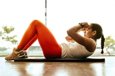 Instagram marketing nel mondo del fitness Blog Cover (1)