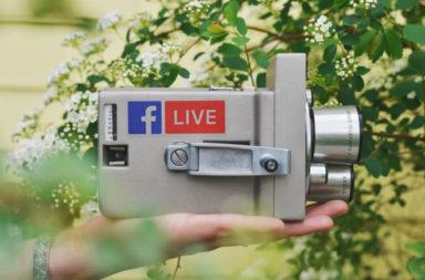 Come fare una Live Facebook con due o più persone Blog Cover (1)