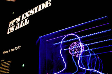 I più grandi fallimenti (e successi) pubblicitari spiegati dal neuromarketing Blog Cover (2) (1)