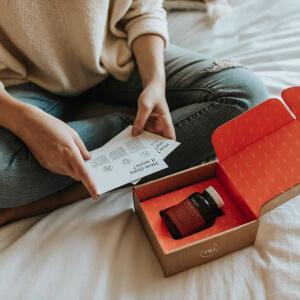 Corona virus: cambia il rapporto tra e-commerce e consumatori