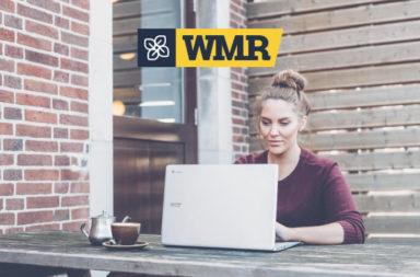 wmr del 4 maggio Blog Cover (1)