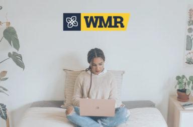wmr del 8 maggio Blog Cover (1)