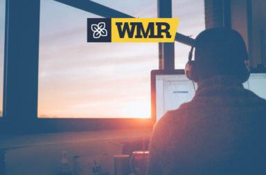 wmr 18 maggio Blog Cover (1)