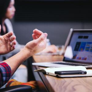 Sponsorizzare un evento online: i trucchi per avere successo