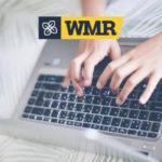 Weekly marketing recap del 25 maggio