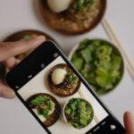 Esempi di contest su Instagram con Case Studies reali