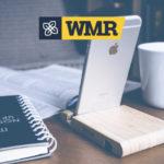 Weekly marketing recap dell'1 giugno