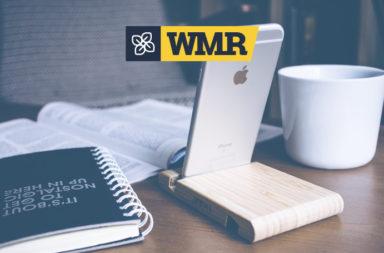 weekly notizie social 1 giugno 2020 Blog Cover