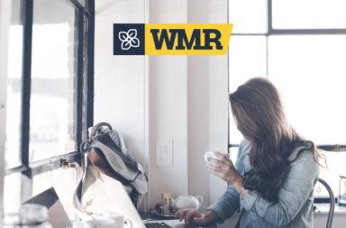 wmr 15 giugno Blog Cover (1)