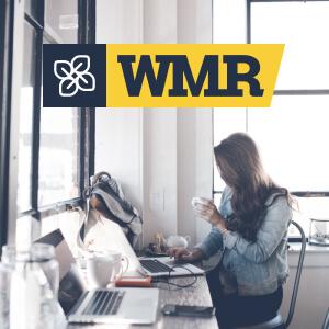 Weekly marketing recap del 15 giugno: le novità digital della settimana