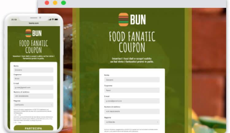 Come creare codici coupon per aumentare le vendite Blog Cover (1)