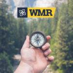 Weekly marketing recap del 29 giugno