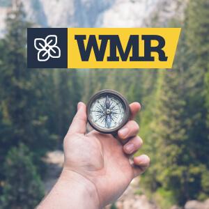 Reels arriva in altri Paesi: Weekly marketing recap del 29 giugno