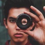 Instagram: come convertire i fan in contatti reali