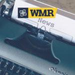 Weekly marketing recap del 13 luglio