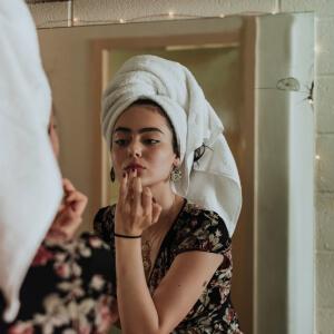 Strategie di marketing per il beauty e cosmetics: gli spunti da non perdere