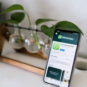 WhatsApp Business come creare i cataloghi dei prodotti