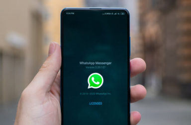 WhatsApp Business Marketing per le PMI come funziona e limitazioni Blog Cover (1)