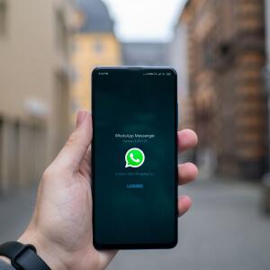 WhatsApp Business Marketing per le PMI: funzionalità e limitazioni