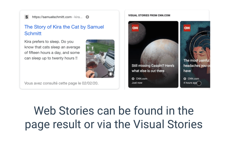 Web-Stories-can-be-found-on-Google-search-1