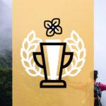 Leevia Contest case studies: luglio 2020