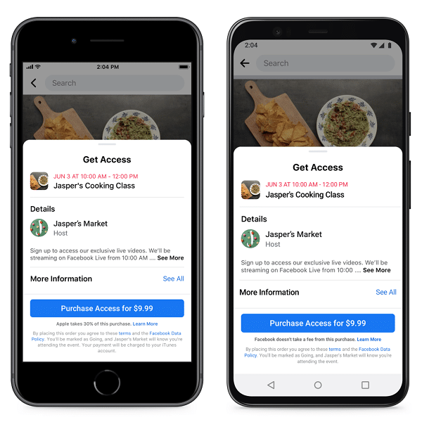 eventi-a-pagamento-facebook