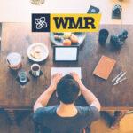 Weekly marketing recap del 24 agosto