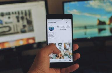 Come ottenere il profilo certificato instagram Blog Cover (1)