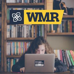 Addio al layout Facebook: Weekly marketing recap del 31 agosto