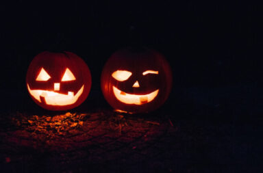 Campagne marketing di Halloween idee e ispirazioni per un contest Blog Cover (1)