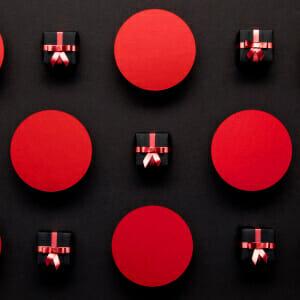 Black Friday Marketing 2020: strategie e idee