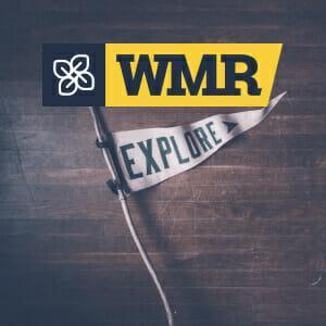 Weekly marketing recap - News Social e Digital del 21 settembre