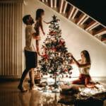 Contest natalizi: 3 idee per le campagne marketing di natale