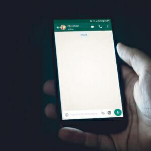 WhatsApp Marketing e ADS con il Business Manager