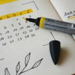 Calendario social media: come e perché utilizzare le festività e le giornate mondiali