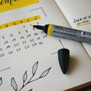 Calendario social media e contest online: le festività e giornate mondiali
