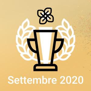 Leevia contest case studies - Settembre 2020