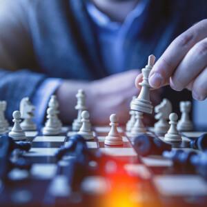 Business plan: cos'è, perché è utile e come si struttura