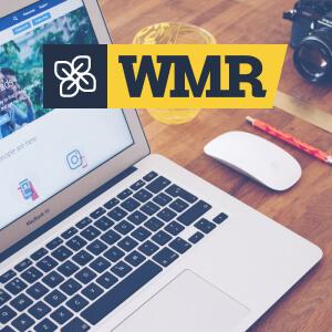 Social media news: Weekly marketing recap del 5 ottobre