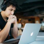 Corsi di formazione gratuiti sul web marketing: i migliori da non perdere