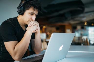 Corsi di formazione gratuiti sul web marketing i migliori da non perdere Blog Cover (1) (1)