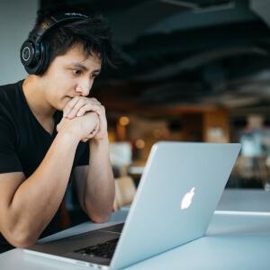 Corsi di formazione gratuiti di social media e web marketing