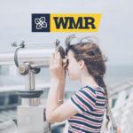 Weekly marketing recap - News del 12 ottobre