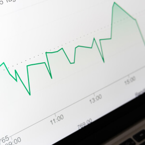 Guida Google Analytics 4: la nuova dashoard intelligente web e app