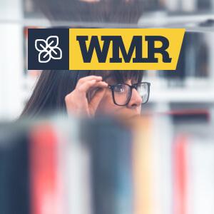 Social media news del 2 novembre: Weekly marketing recap