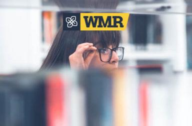 Weekly marketing recap - News del 2 novembre Blog Cover (1)