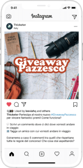 post esempio instagram-ig-giveaway-2
