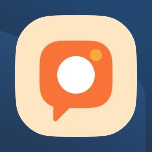 Instagram Giveaway: il nuovo prodotto Leevia