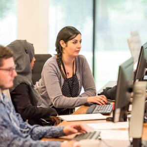 Salesforce: conosciamo il suo ecosistema