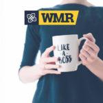 Weekly marketing recap - News del 23 novembre
